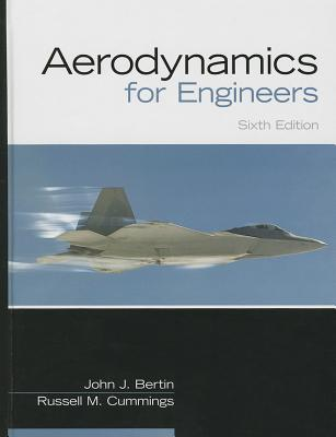 Aeronautics and Astronautics